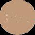 Etsy Triopsie