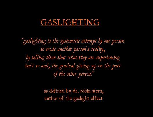 Gaslighting_edited_edited.jpg