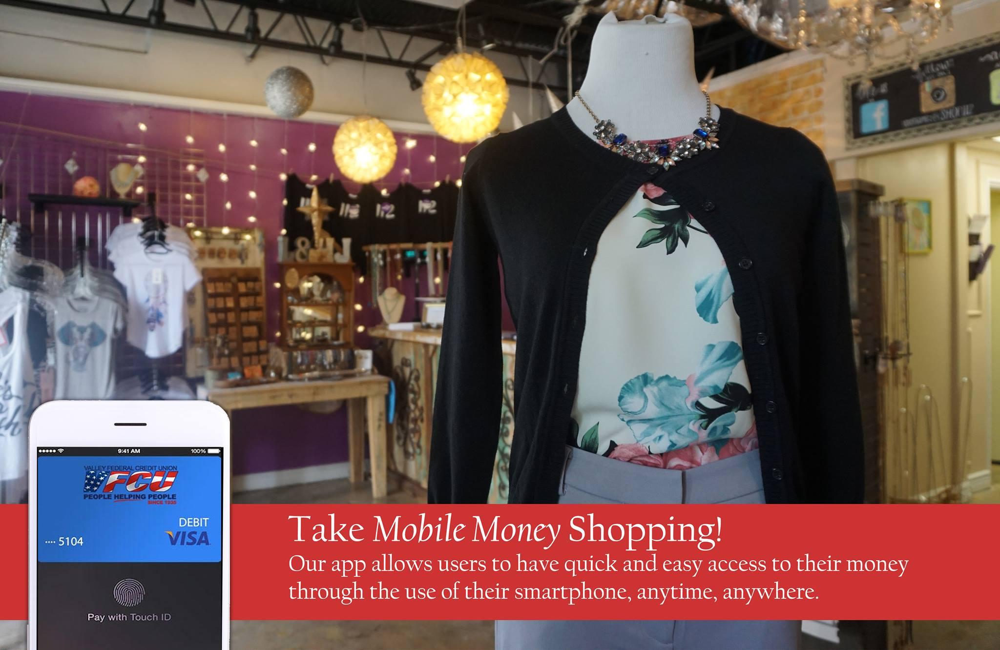 MobileMoney3