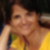 יעל גלר – אושן אימון ארגוני