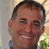 תומר ישראלי אושן אימון ארגוני