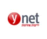 Ynet Media logo