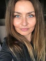 Leila Sansour.JPG