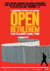 Open Bethlehem.jpg