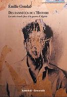 Emile Goudal Book.jpg