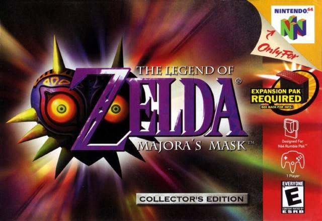 The-Legend-of-Zelda-Majoras-Mask.jpg
