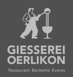 Giesserei Oerlikon RayKen Events DJ Schweiz Suisse Switzerland