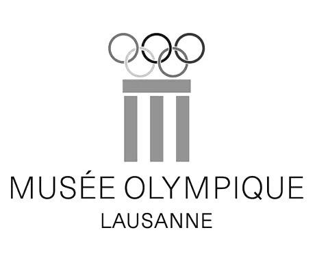 musée olympique Lausanne RayKen Events DJ Schweiz Suisse Switzerland