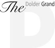 The dolder grand RayKen Events DJ Schweiz Suisse Switzerland