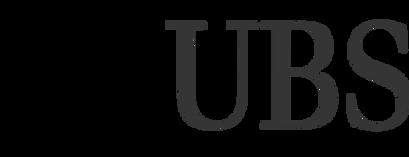 UBS RayKen Events DJ Schweiz Suisse Switzerland