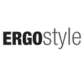 ergo_style RayKen Events DJ Schweiz Suisse Switzerland