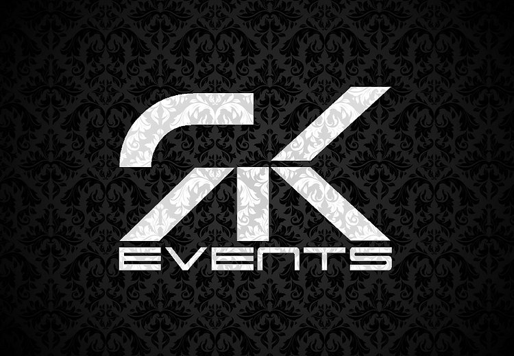 Rayken Events Dj Switzerland Dj Wedding Birthday Corporate Event