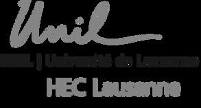 HEC UNIL Lausanne RayKen Events DJ Schweiz Suisse Switzerland