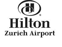 Hilton Zurich Airport RayKen Events DJ Schweiz Suisse Switzerland