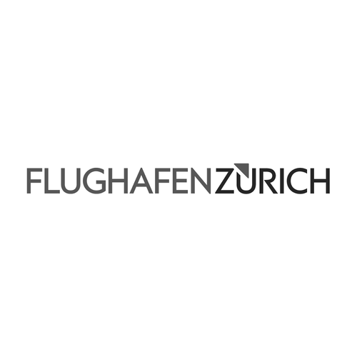 FLUGHAFEN ZRH RayKen Events DJ Schweiz Suisse Switzerland