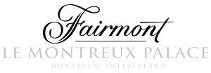 Fairmont Montreux Palace RayKen Events DJ Schweiz Suisse Switzerland