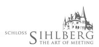 Schloss Sihlberg RayKen Events DJ Schweiz Suisse Switzerland