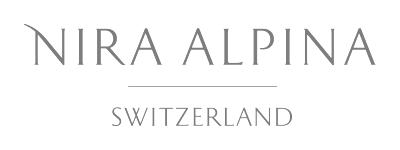 NIRA Alpina RayKen Events DJ Schweiz Suisse Switzerland