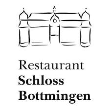 Schloss Bottmingen RayKen Events DJ Schweiz Suisse Switzerland