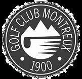 Golf Club Montreux RayKen Events DJ Schweiz Suisse Switzerland