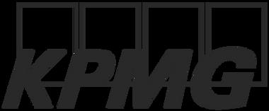 KPMG RayKen Events DJ Schweiz Suisse Switzerland