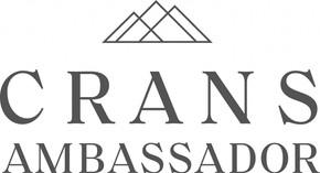 Crans Ambassador RayKen Events DJ Schweiz Suisse Switzerland