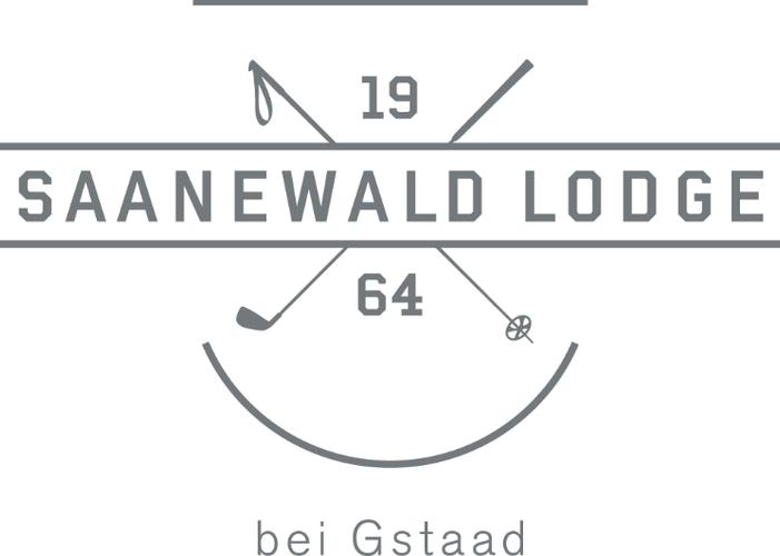 Saanewald Lodge RayKen Events DJ Schweiz Suisse Switzerland