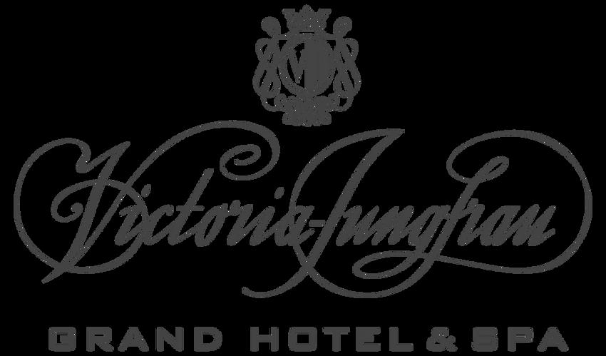 Victoria Jungfrau Grand Hotel RayKen Events DJ Schweiz Suisse Switzerland