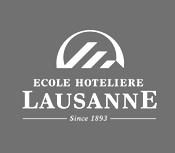 Ecole hotelière Lausanne RayKen Events DJ Schweiz Suisse Switzerland
