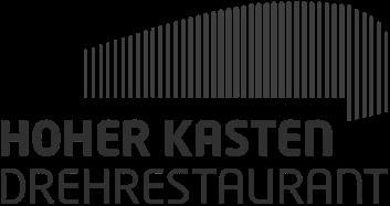hoher kasten drehrestaurant RayKen Events DJ Schweiz Suisse Switzerland