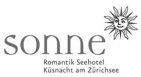 Sonne Romantik Seehotel RayKen Events DJ Schweiz Suisse Switzerland