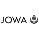 jowa RayKen Events DJ Schweiz Suisse Switzerland