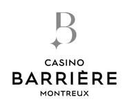Casino Barrière Montreux RayKen Events DJ Schweiz Suisse Switzerland