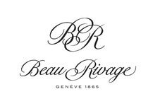 Beau-Rivage Genève RayKen Events DJ Schweiz Suisse Switzerland