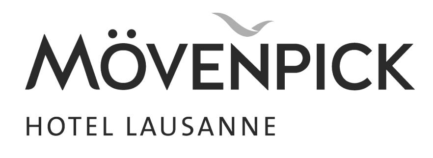 moevenpick hotel lausanne RayKen Events DJ Schweiz Suisse Switzerland