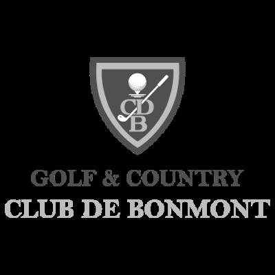 Club de Bonmont RayKen Events DJ Schweiz Suisse Switzerland