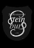 seerestaurant steinburg RayKen Events DJ Schweiz Suisse Switzerland