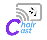 ChoirCast.png
