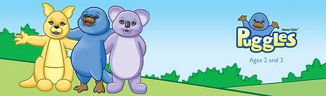 Puggles-Page-Header.jpg