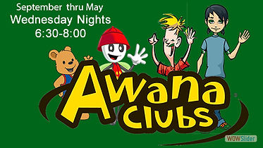 AWANA-Home-Used.jpg