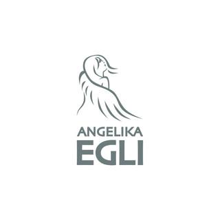 Angelika Egli