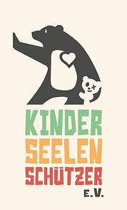 kinderseelenschuetzer-neg.png