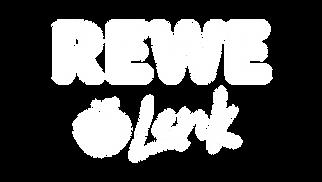 rewe-footer.png