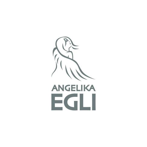 logo-angelika_egli.jpg