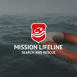 Mission Lifeline e.V.