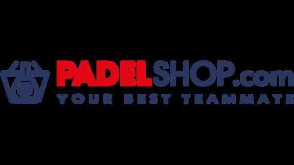PADELSHOP.com
