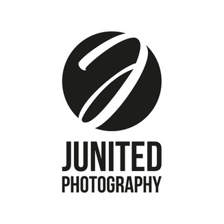 JUNITED PHOTOGRAPHY
