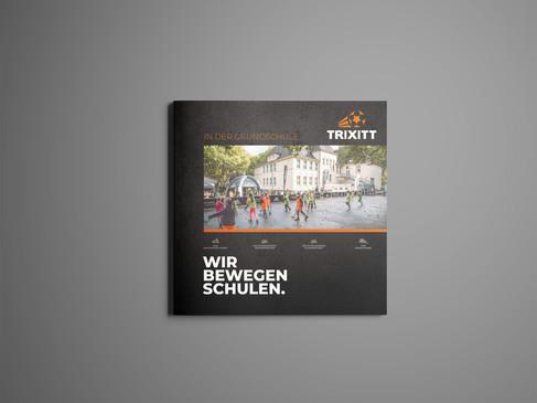 trixitt_broschuere-2020-GRUNDSCHULEN-MOC