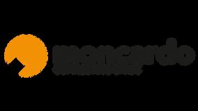 moncardo GmbH