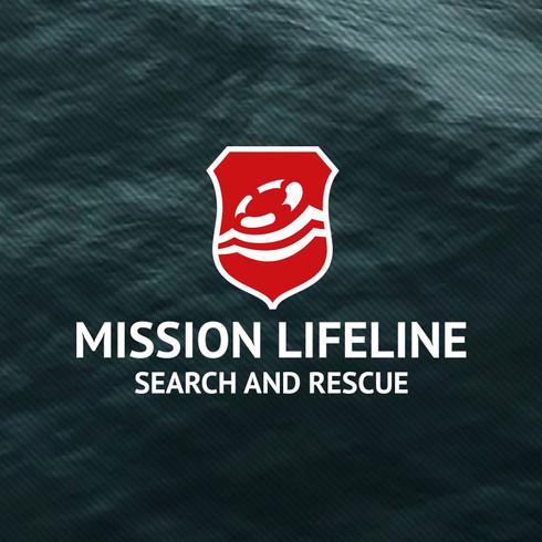 Mission Lifeline